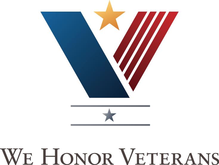 Caring for Veterans